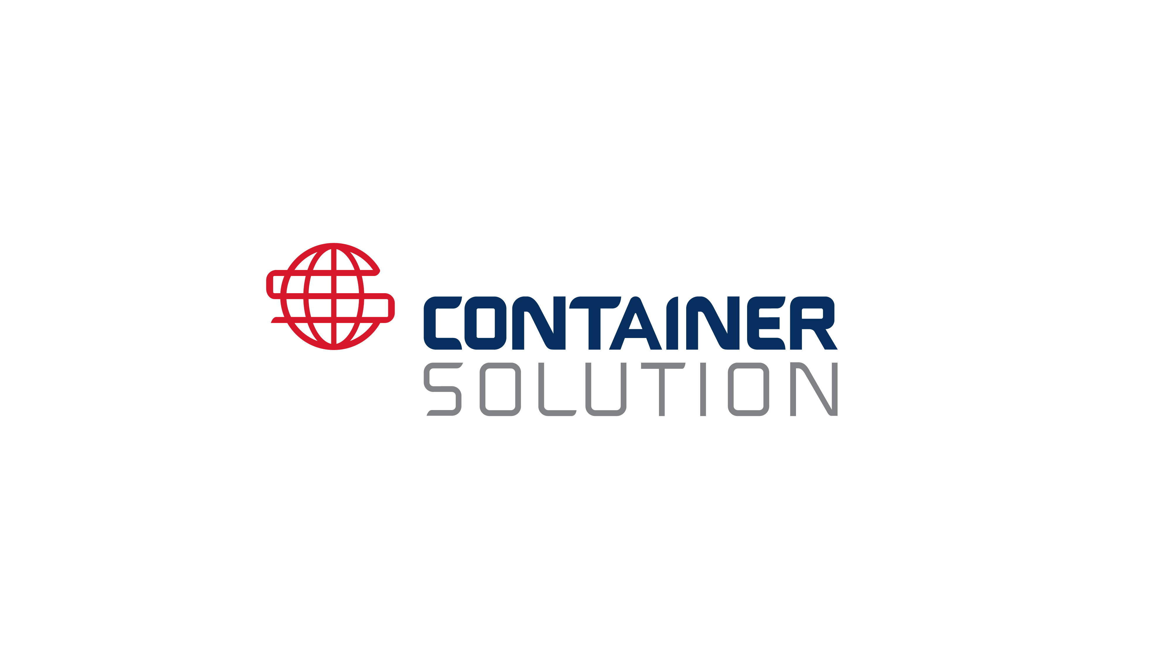 Container Solution